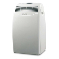 Portable Air Conditioners Portable Acs Suppliers