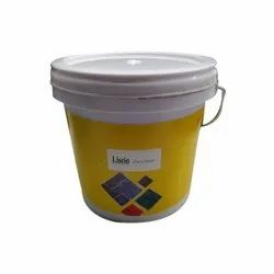 Texture Wall Paint, Packaging Type: Bucket