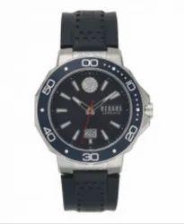 Timex Men Watch VSP050218