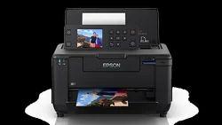 Epson Printer PM-520
