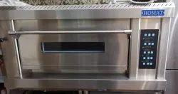Homat Gas Oven