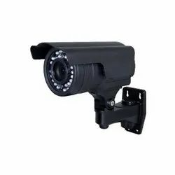 30M Vari Focal Bullet Camera