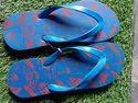Fancy Hawai Slippers For Men