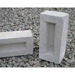 Grey Fly Ash Bricks, Size (Inches): 9x6x4