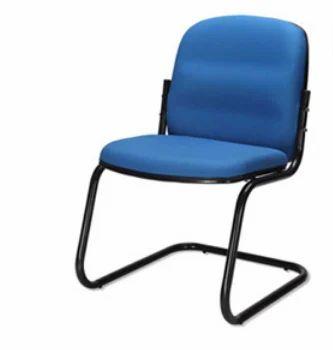 goorej blue chair pch 7004