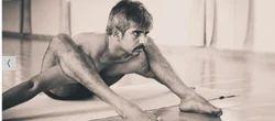 Hatha Yoga Teacher Training Level 2