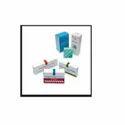 Medicine Corrugated Carton