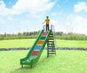Slide KAPS 2601