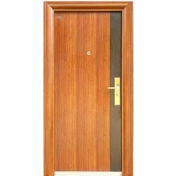 GL Door