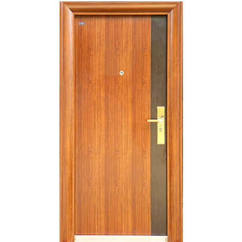 Picture Of Glass Door