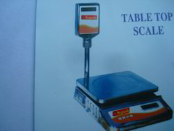 Digital Electronic Weighing Machines