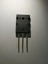 IXFX140N30P