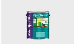 Asian Paints Apcolite Advanced Hi Gloss Enamel