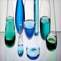 2 Chloro Acetyl Chloride