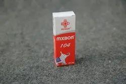 Mxbon 104 Instant Adhesive