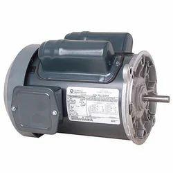 Marathon Single Phase Electric Motor