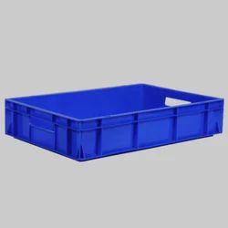 25 Litre Plastic Crate