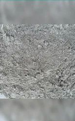 Gray Sand, For Construction, Packaging Type: Bags And Truck Load Available