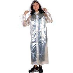 6dcaf06d4b Plastic Raincoat at Best Price in India