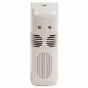 Room Air Freshener Dispenser