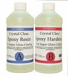 Epikote 828 El Epoxy Resins, For Adhesives, Packaging Type