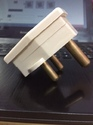 3 Pin Plug Top Urea