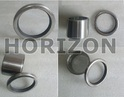 Screw Compressor Shaft Seal Kit