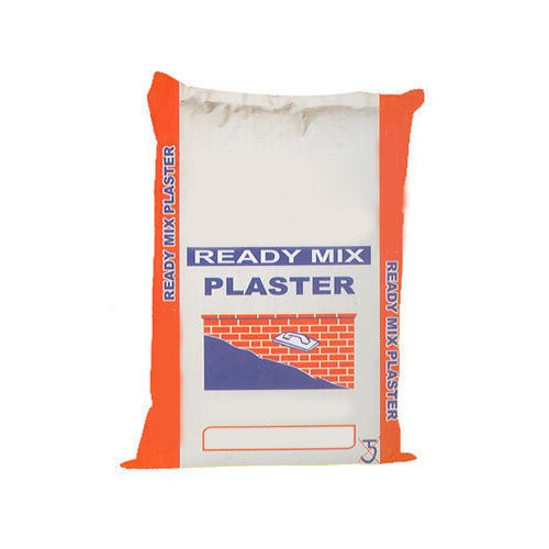 on site ready mix plaster comparison 2 essay
