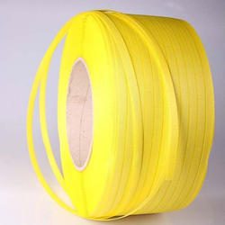 Plastic Packing Strip