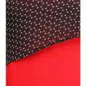 Cottinfab Women's Layered Maxi Dress