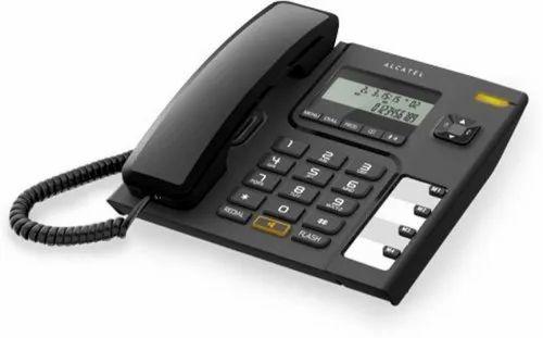 Alcatel T-56 Corded Landline Phone