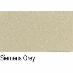 Structure Siemens Grey