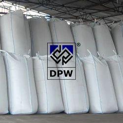 White Porbandar Whiting Chalk Powder, Grade: Premium Grade