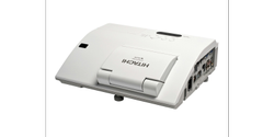 Hitachi CP-AW2519NM Projector