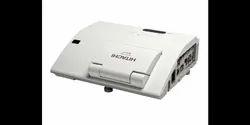 Hitachi CP-AW2519NM Projector