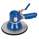 AT406A Blue Point Orbital Sander