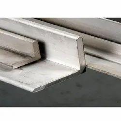 Sail Mild Steel Angle