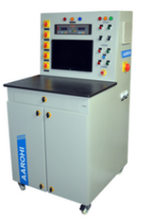 Motor Testing Panel At Best Price In India