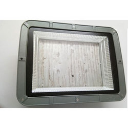 120W LED Flood Light Housing