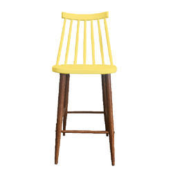 High Counter Chair - Click
