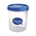 Sugar Containers