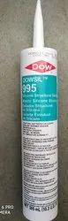 Dow 995 Structural Sealant