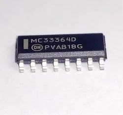 MC33364D SMD IC  SO16