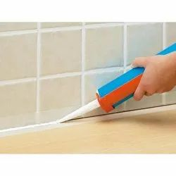 Matrix Tiles Joint Filler