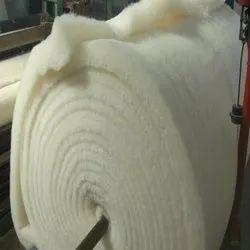 Wider Width Cotton Wadding