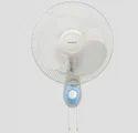 Havells White Platina Hs Wall Fan, Warranty: 2 Year