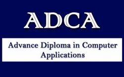 ADCA One Year