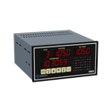 Multizone 8 Zone Ramp/Soak Programmable PID Temperature Controller