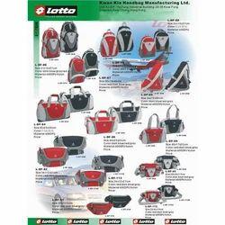 Product Catalog Service