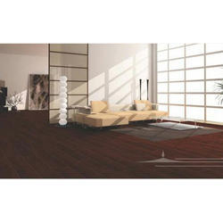 Wooden Flooring Service, for Indoor